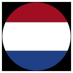 Nederlandene